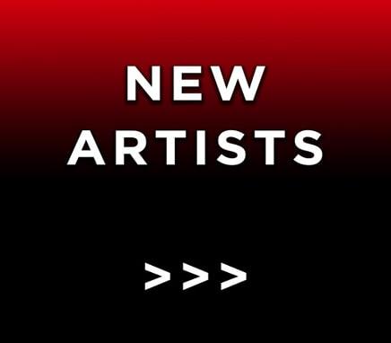 νέοι Έλληνες καλλιτέχνες