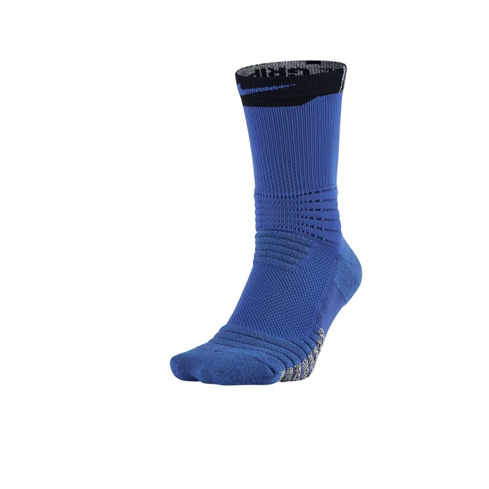 Κάλτσες Nike U Ng Versa Crew