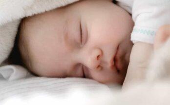 Πόσο κοιμούνται τα μωρά