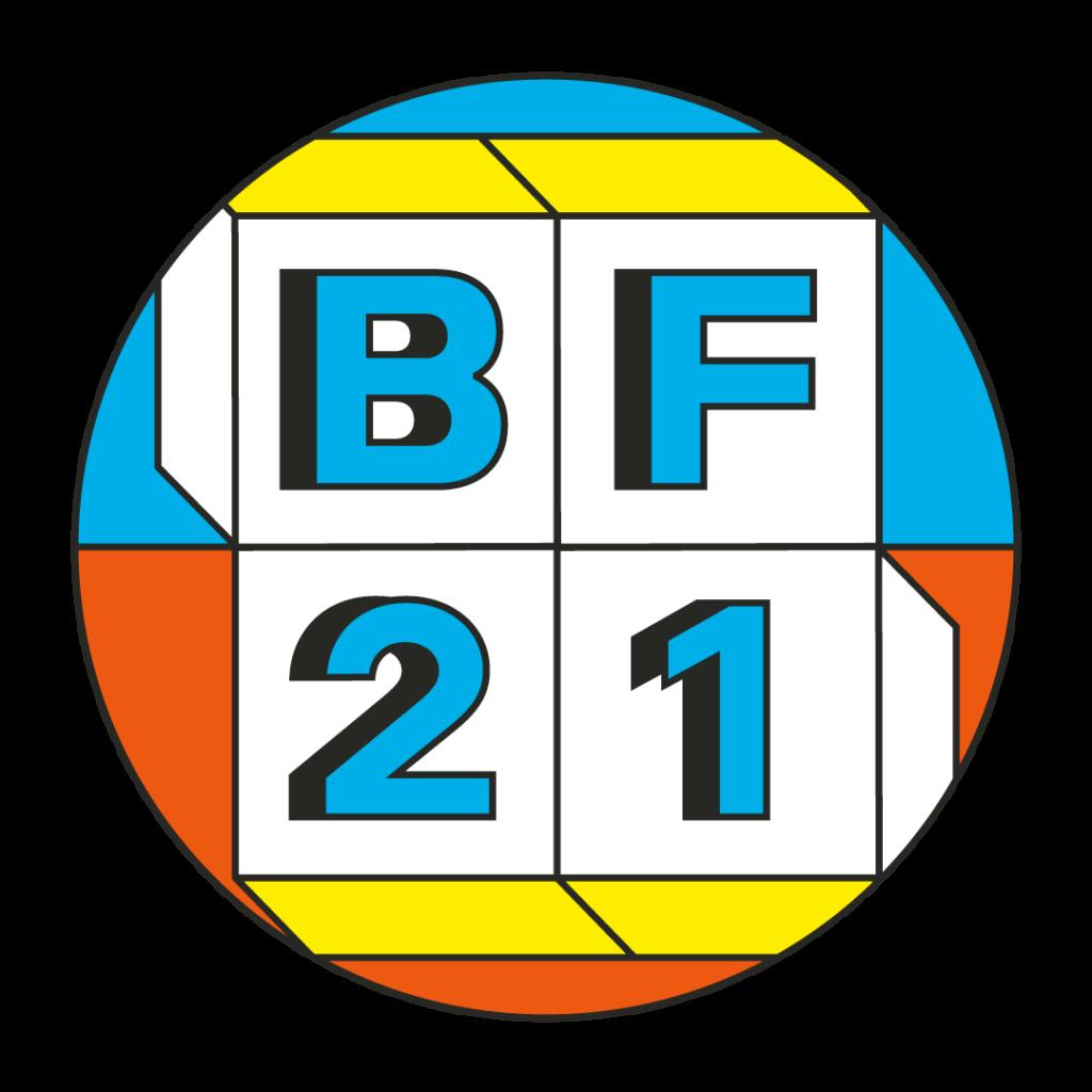 Το Burger Fest επιστρέφει το 2021
