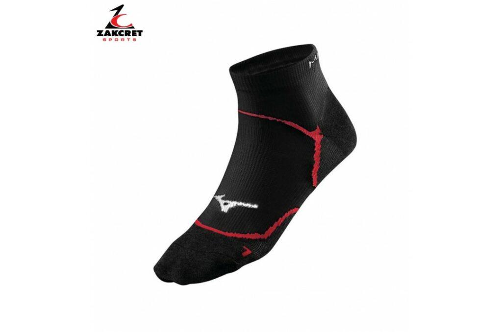 Αθλητικές κάλτσες MIZUNO DRYLITE INNER