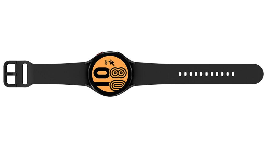 Samsung Galaxy Watch 4 τιμή και αγορά